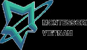 Montessori Việt Nam