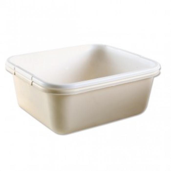 453647 - Plastic Dishpan