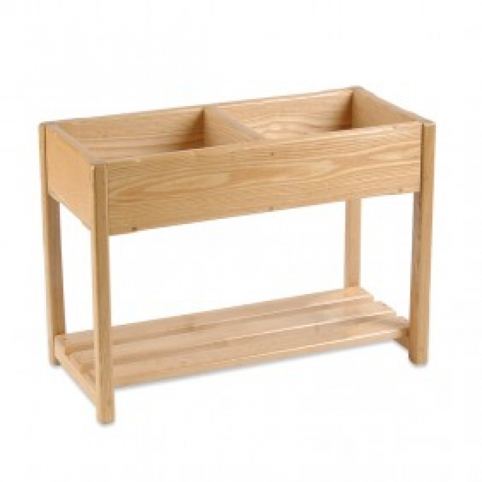Primary Cloth Washing Stand