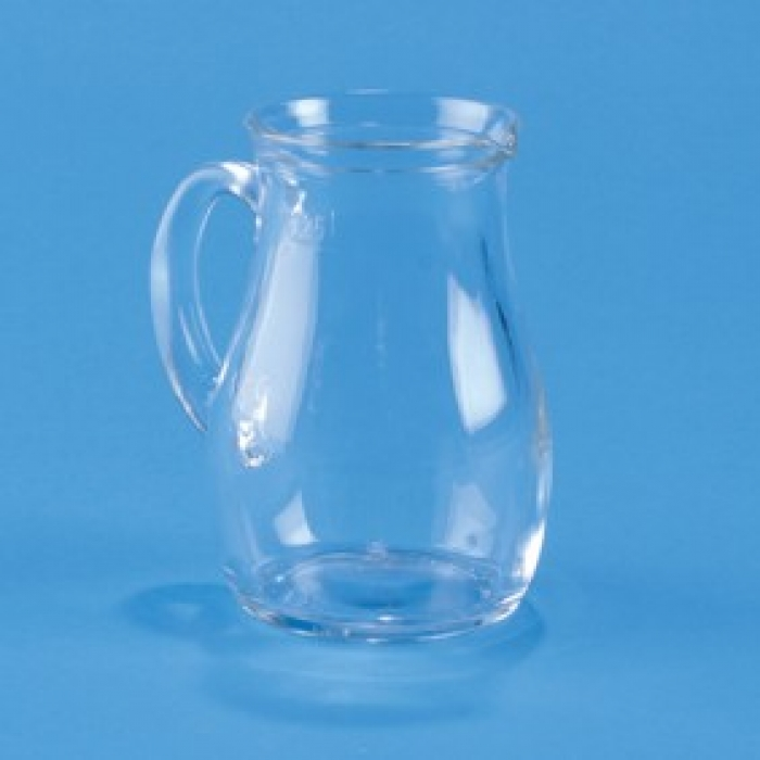 Italian Bistro Pitcher - 8 oz