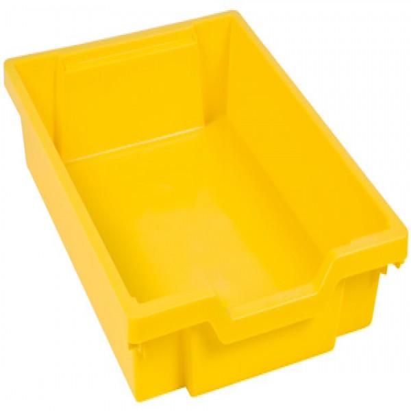 Khay màu vàng (7cm)