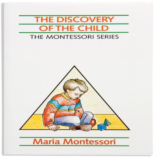 Khám phá về trẻ thơ