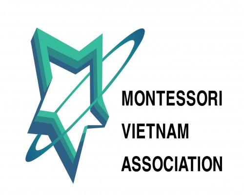 Montessori Việt Nam (MVA)