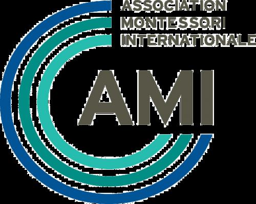 Hiệp hội AMI
